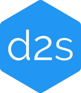 Data2Services